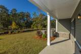 1544 Moss Spring Road - Photo 15