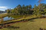 1544 Moss Spring Road - Photo 35