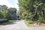 510 Speights Street - Photo 5