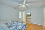 4505 Outwood Drive - Photo 16