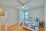 4505 Outwood Drive - Photo 17