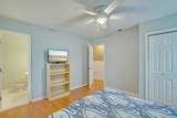 4505 Outwood Drive - Photo 18