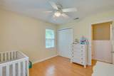 4505 Outwood Drive - Photo 20