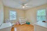 4505 Outwood Drive - Photo 22