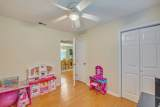 4505 Outwood Drive - Photo 24