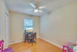 4505 Outwood Drive - Photo 25