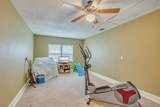 4505 Outwood Drive - Photo 28