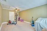 4505 Outwood Drive - Photo 29
