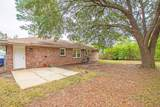 4505 Outwood Drive - Photo 30