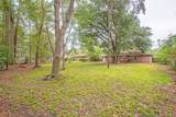 4505 Outwood Drive - Photo 33