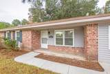 4505 Outwood Drive - Photo 4