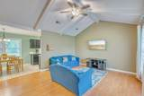 4505 Outwood Drive - Photo 8