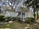 987 Harbor Oaks Drive - Photo 2