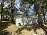 987 Harbor Oaks Drive - Photo 3