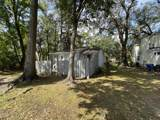 987 Harbor Oaks Drive - Photo 4