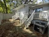 987 Harbor Oaks Drive - Photo 6