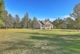 6968 Hyde Farm Road - Photo 33
