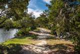 648 Oak Marsh Drive - Photo 47