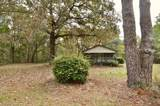 5679 Sands Road - Photo 1