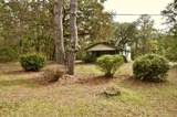 5679 Sands Road - Photo 2