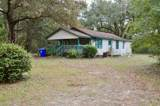 5679 Sands Road - Photo 4