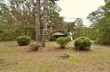5679 Sands Road - Photo 7