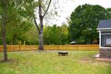 323 Parish Parc Drive - Photo 27