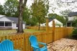 323 Parish Parc Drive - Photo 30