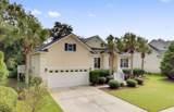 1361 Southern Magnolia Lane - Photo 2