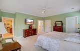 1361 Southern Magnolia Lane - Photo 20