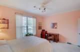 1361 Southern Magnolia Lane - Photo 28
