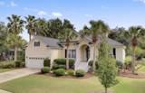 1361 Southern Magnolia Lane - Photo 3