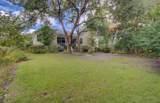 1361 Southern Magnolia Lane - Photo 37