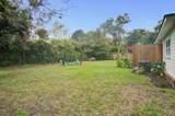 1233 Chicorie Way - Photo 20