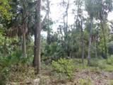 609 Jungle Road - Photo 9