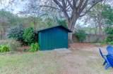 1232 Bamboo Drive - Photo 26