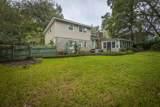 1034 Yeamans Hall Road - Photo 35