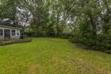 1034 Yeamans Hall Road - Photo 37