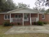 1019 Red Hill Road Road - Photo 1