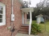1019 Red Hill Road Road - Photo 14