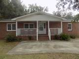 1019 Red Hill Road Road - Photo 16