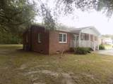 1019 Red Hill Road Road - Photo 17
