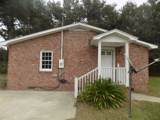 1019 Red Hill Road Road - Photo 2