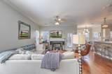 3009 Allison Cove Drive - Photo 1