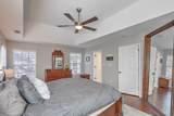 3009 Allison Cove Drive - Photo 14