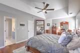 3009 Allison Cove Drive - Photo 15