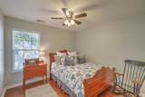 3009 Allison Cove Drive - Photo 22