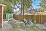 3009 Allison Cove Drive - Photo 27