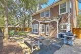 3009 Allison Cove Drive - Photo 29