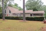7357 Jacksonboro Road - Photo 1